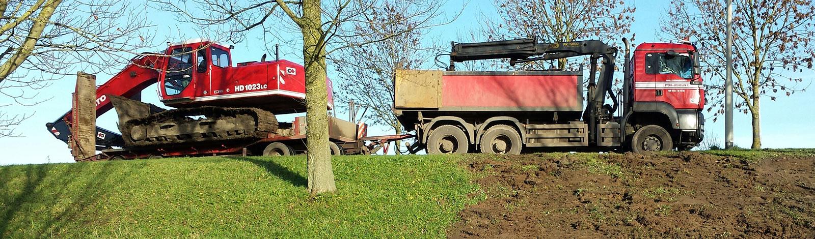 aannemer-in-grondwerken-en-verhuur-banner-11