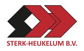 Sterk Heukelum