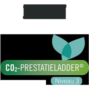 co2 prestatieladder 2017