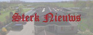 Sterk Heukelum; sterk nieuws banner 2